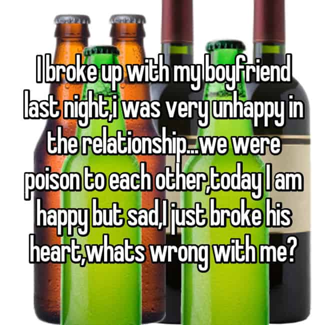 broke-up-unhealthy-relationship