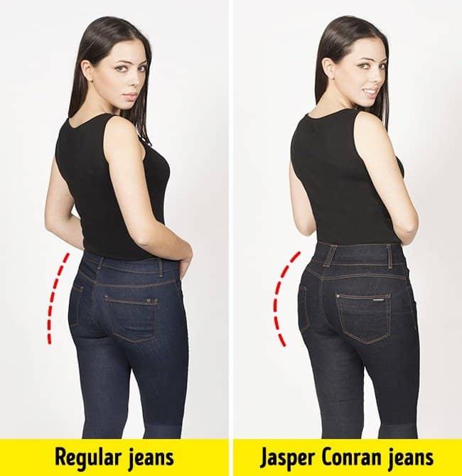 slimming-jeans