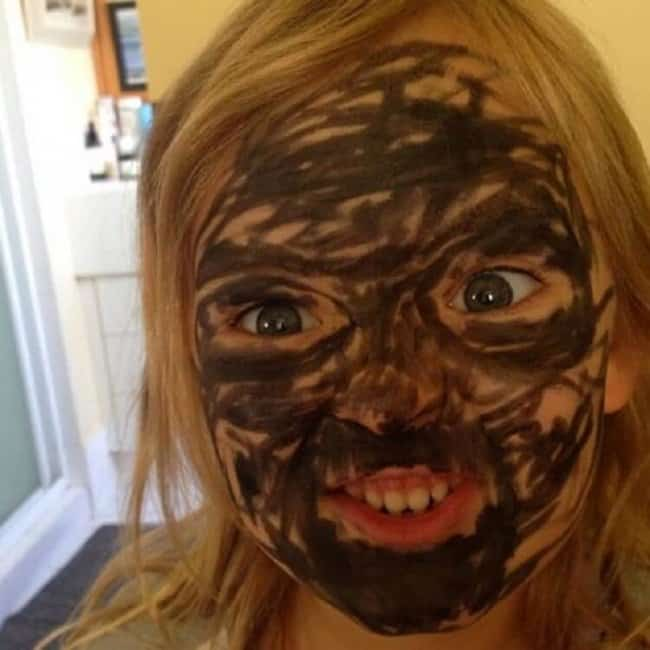 kids-makeup