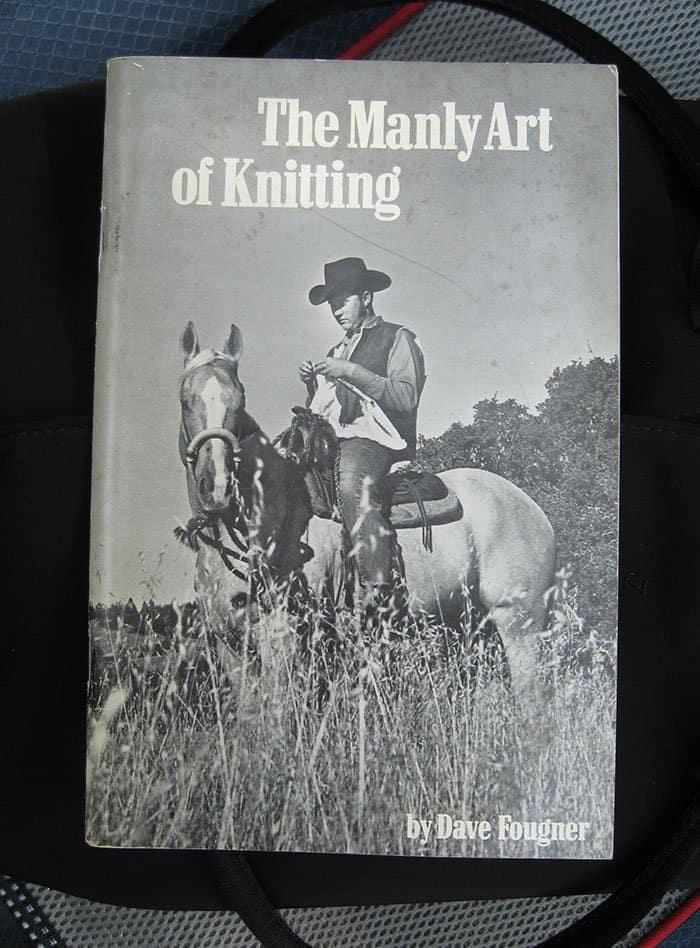knitting-for-men