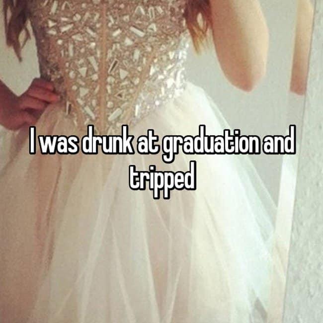drunk-graduation