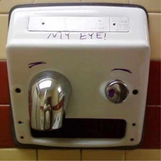 eyes-vandal