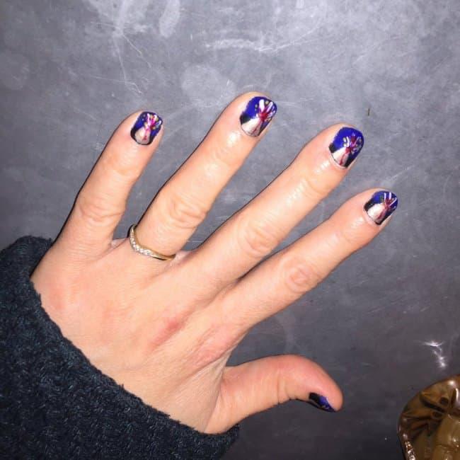 volcano-nails