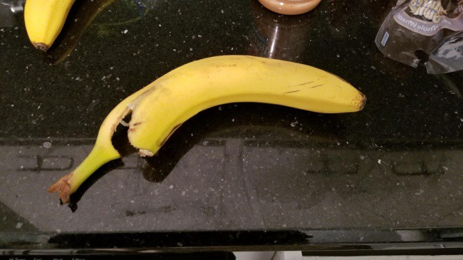 someone-took-a-bite-at-this-banana