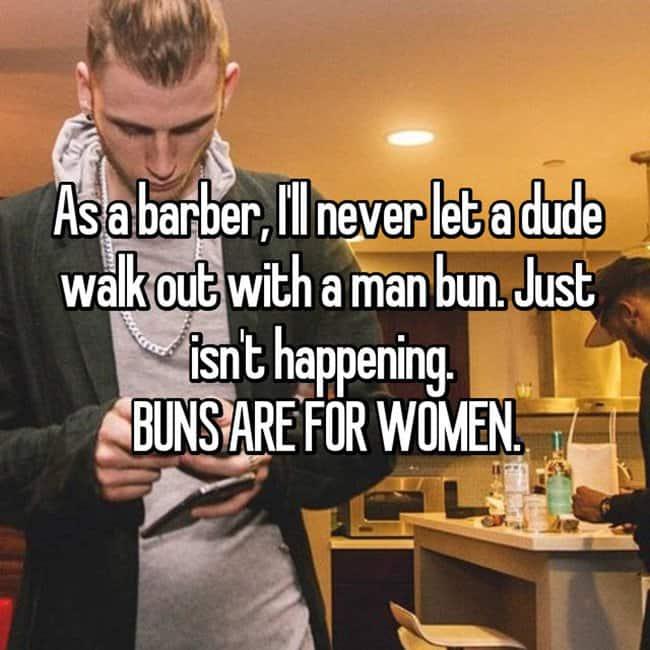 barber-dont-like-man-buns