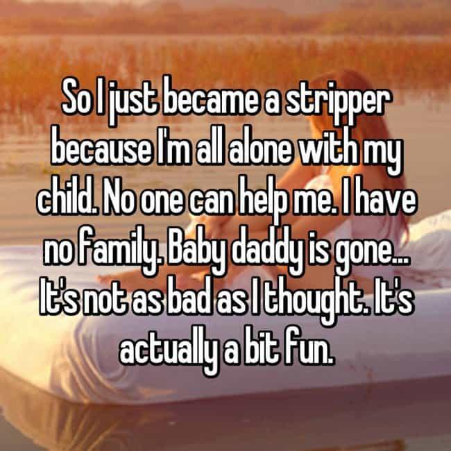 stripper-having-fun