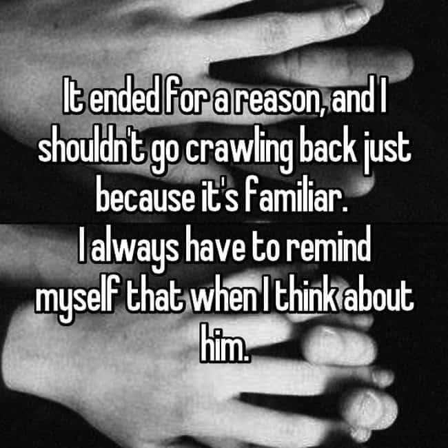 crawling-love