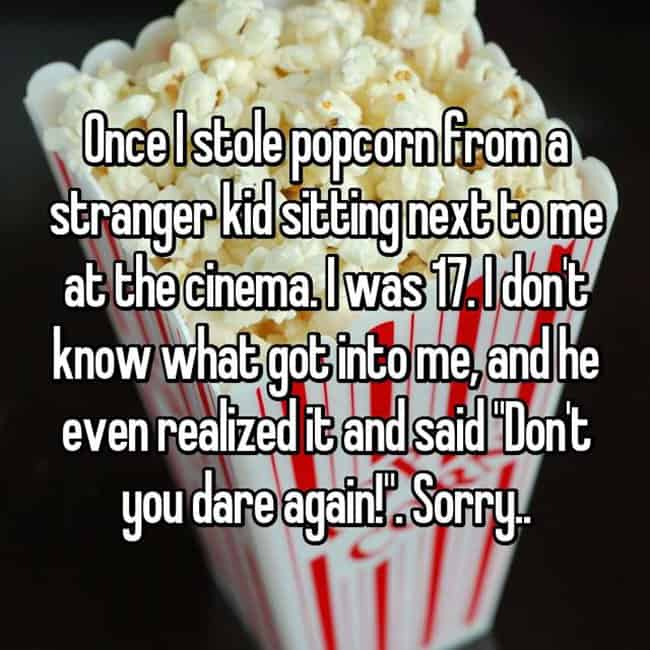 stealing-popcorn-at-movie-theater