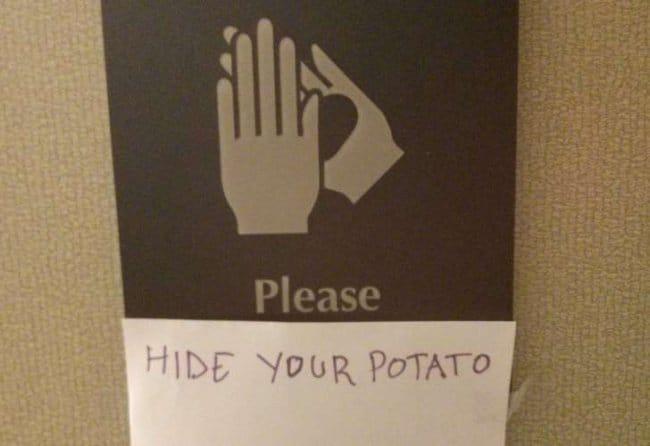 potato-vandal
