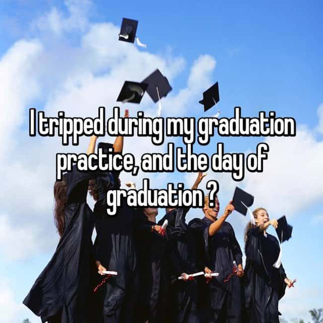 tripping-on-graduation