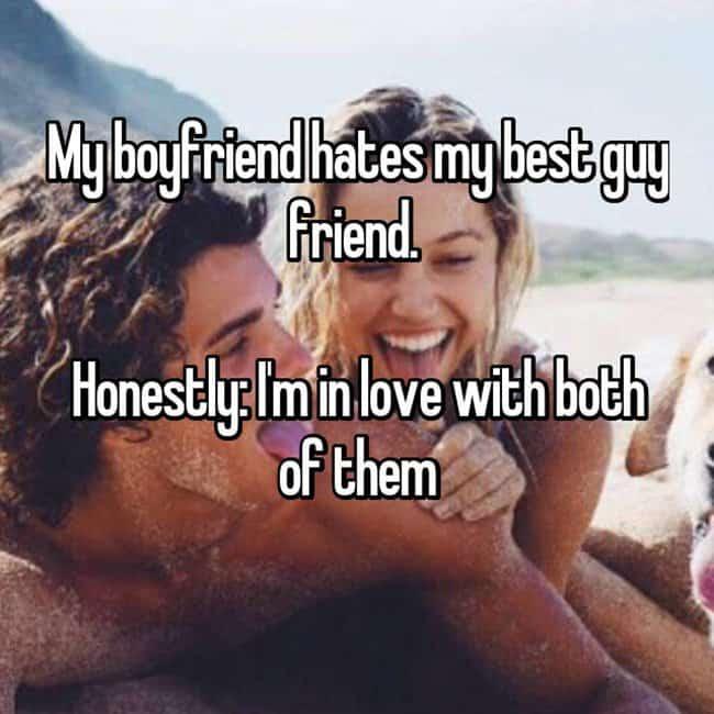love-your-bestfriend-and-boyfriend