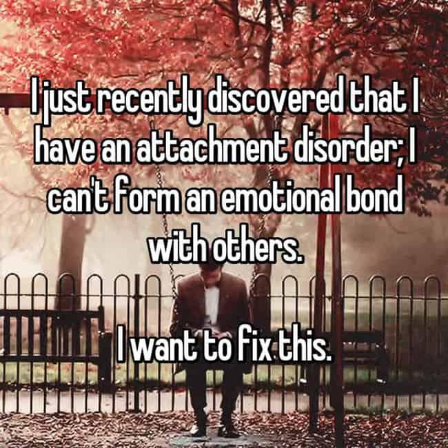 experiencing-disorders