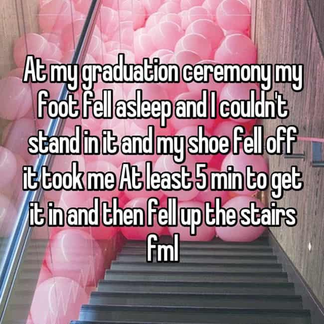 falling-on-graduation