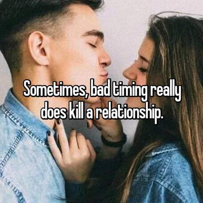 sad-relationship-end