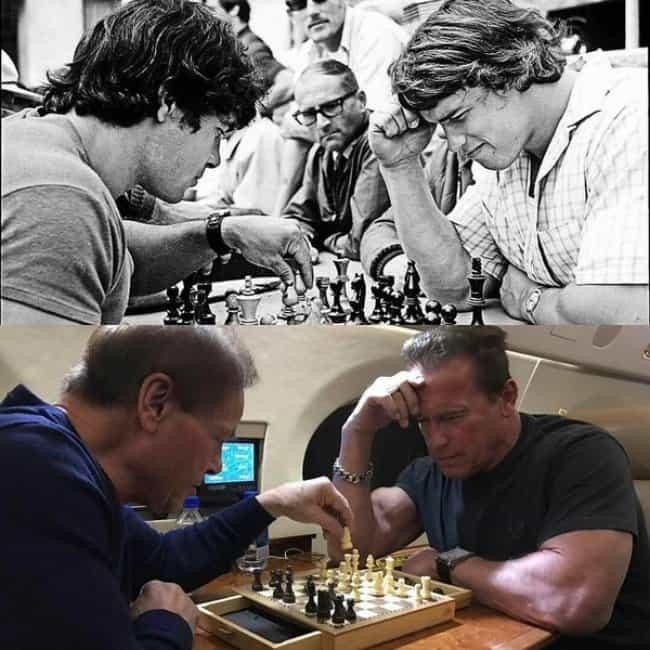 men-play-chess