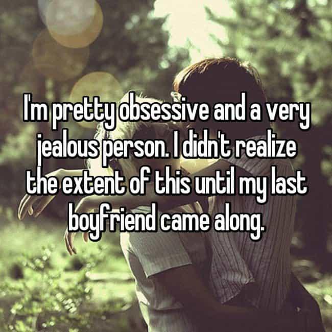 obsessive-relationship