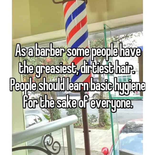 barbers-hates-greasy-hair