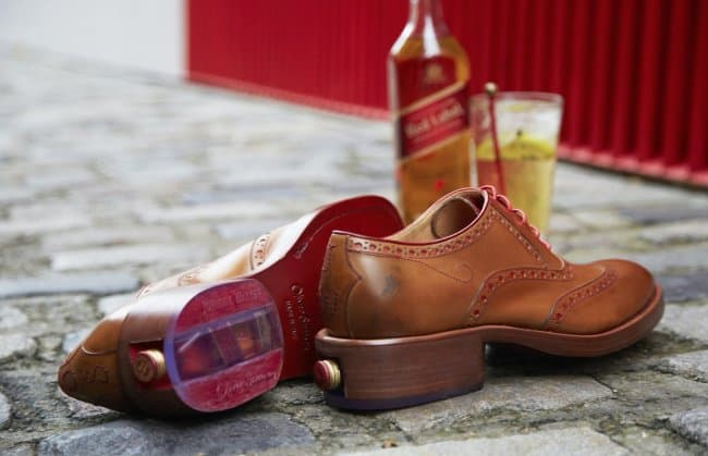 Shoes-for-whiskey