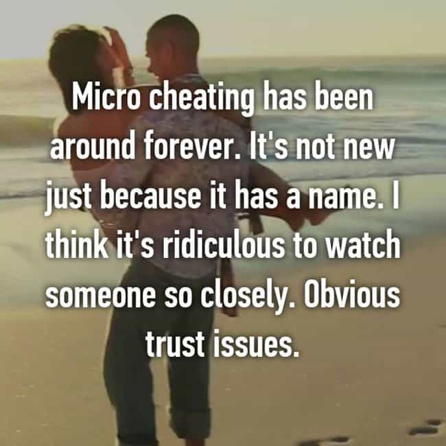 trust-issues-cheating