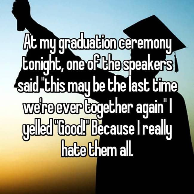graduation-speech