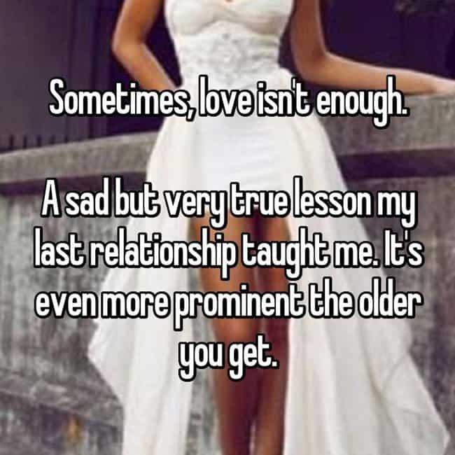 love-is-not-always-enough