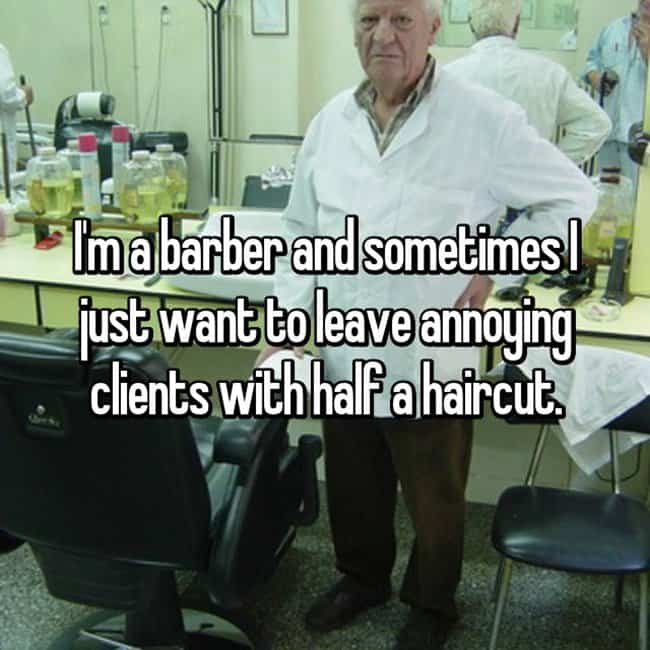 barbers-have-style