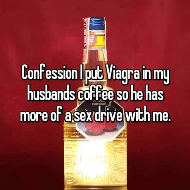 women-like-men-take-viagra