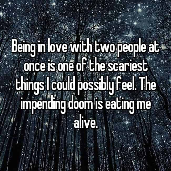impending-doom-loving-two-people