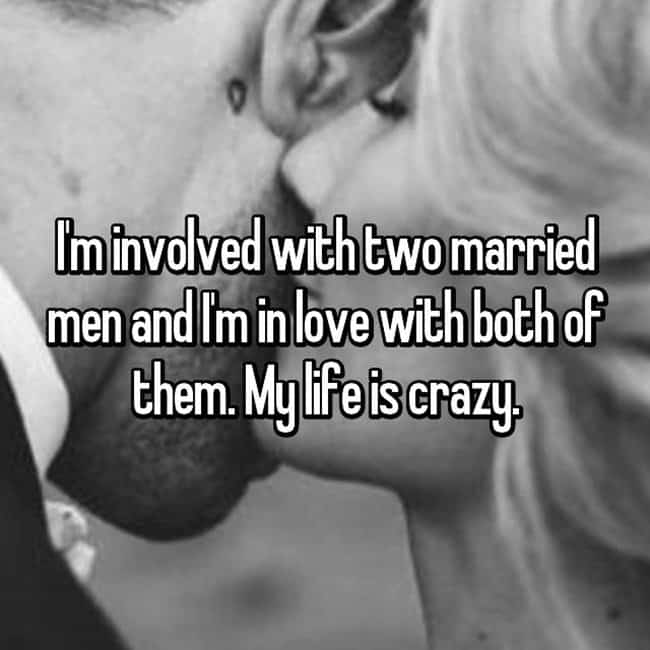 crazy-love-situation