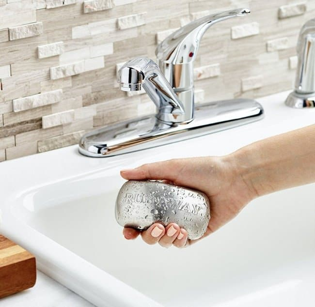 stainless-steel-soap