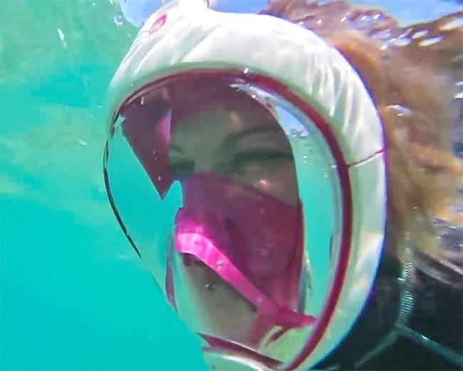 snorkeling-mask-full