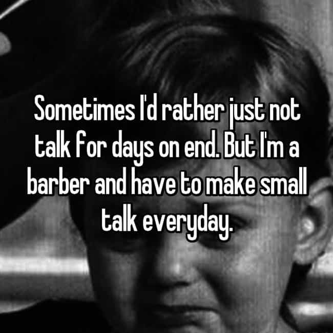 barber-struggles-small-talk