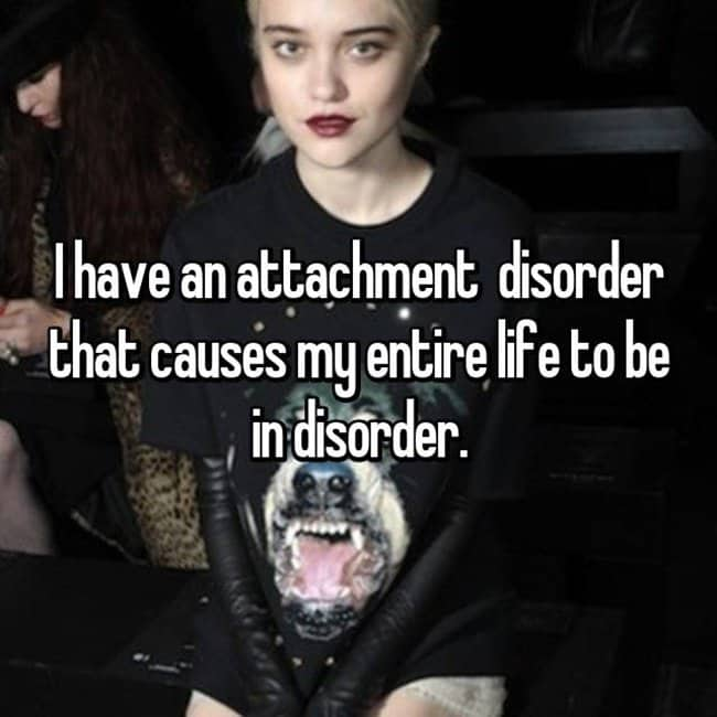 attachment-disorder-problems