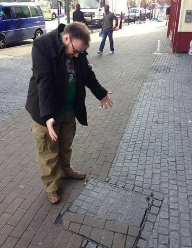 misplacement-sidewalk