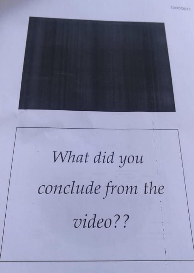 printing-video