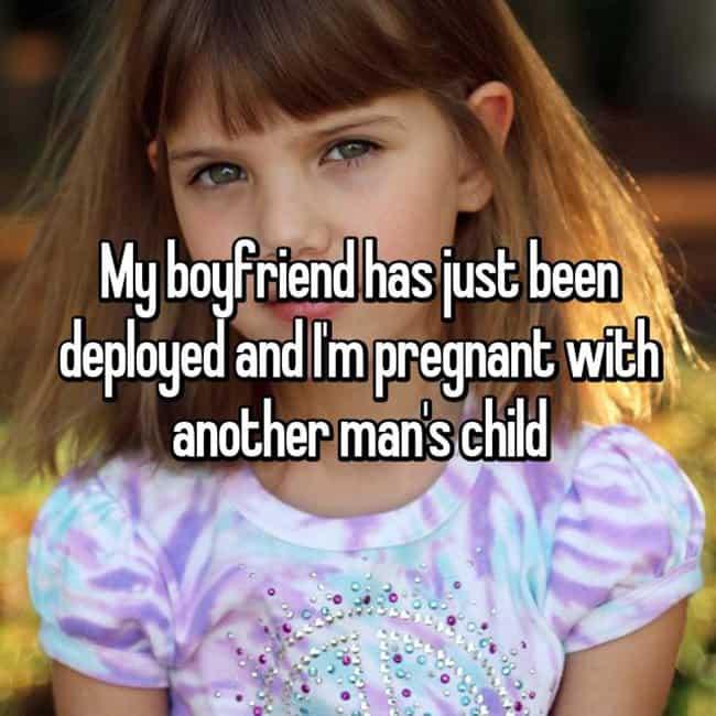 bad-pregnancy