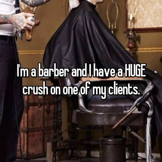 barber-has-crush