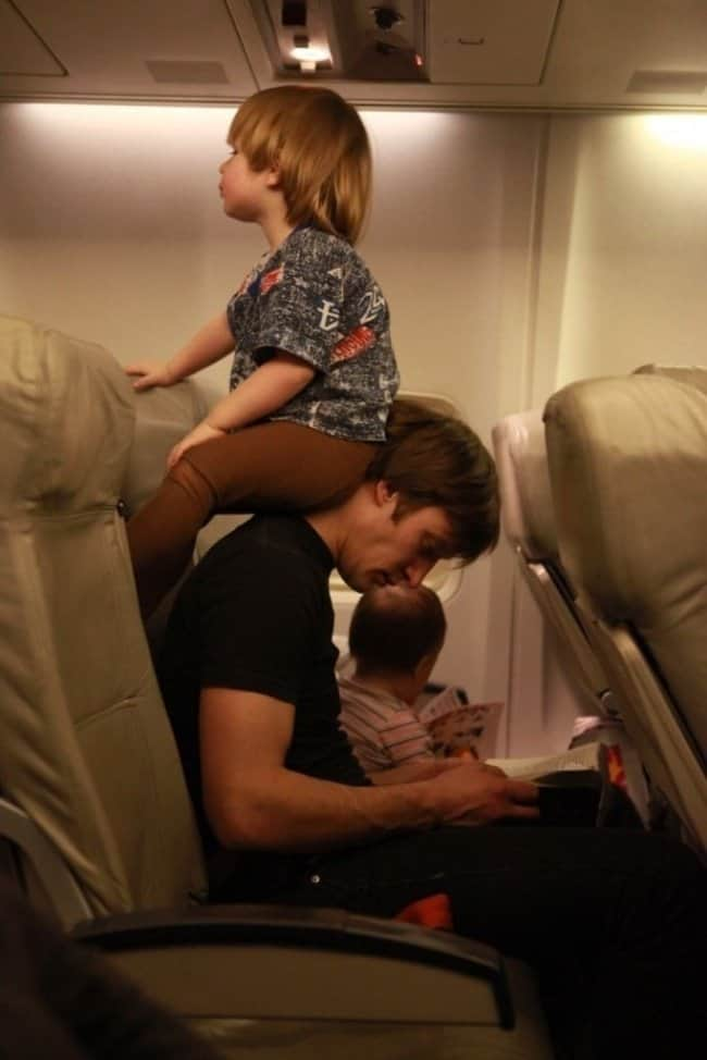 kids-on-the-plane