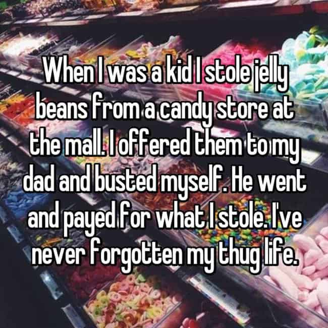 stealing-at-a-candy-store