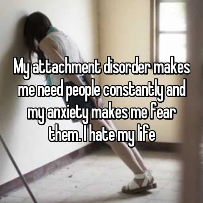 disorders-make-life-hard
