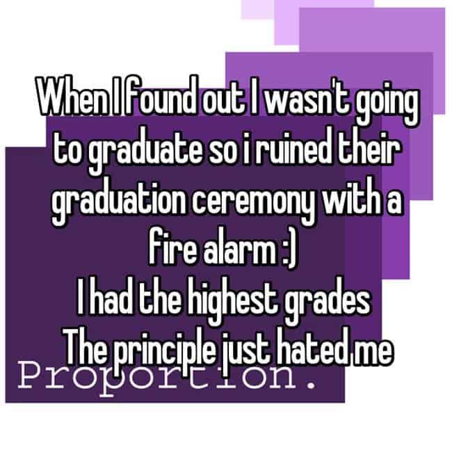 graduation-revenge