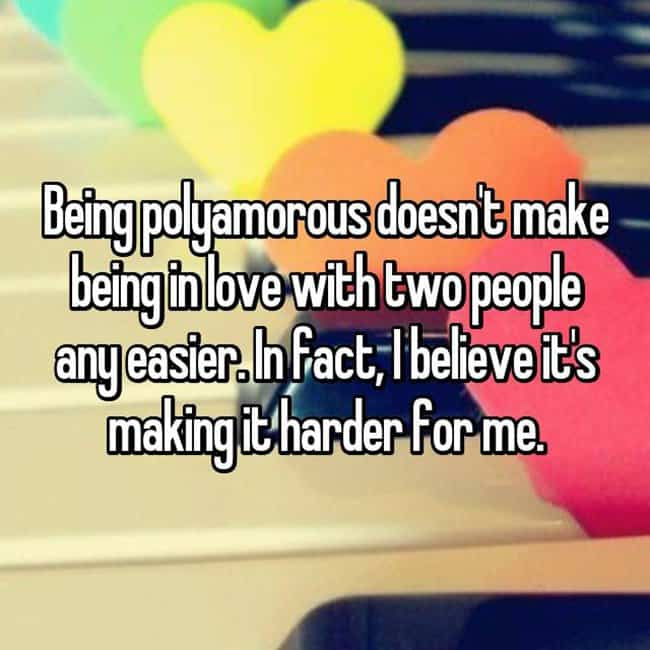 hard-to-love-two-people