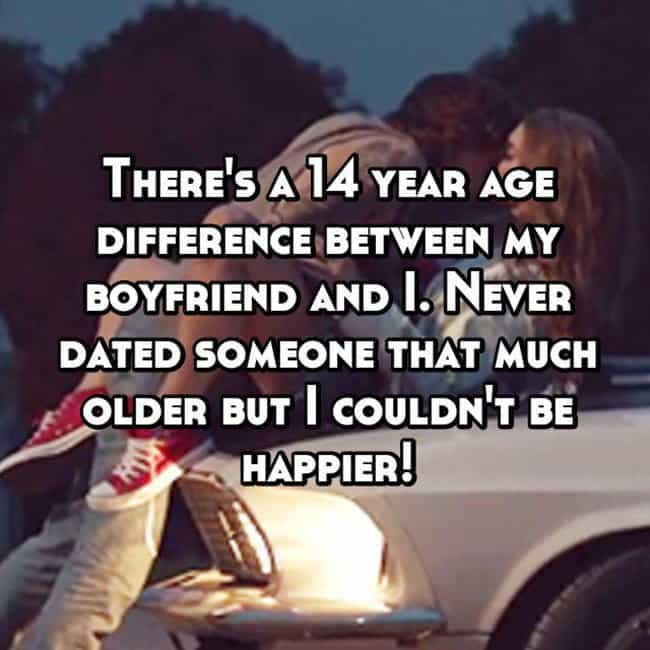 happy-relationship-with-age-gap