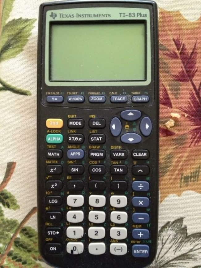 calculator-mistaken-as-calculator