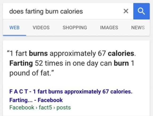 counting-calories