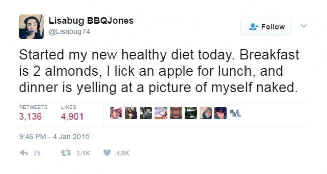 diet-schedule