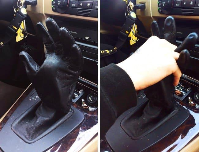 glove-gear