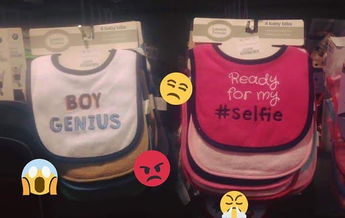 bibs-for-kids