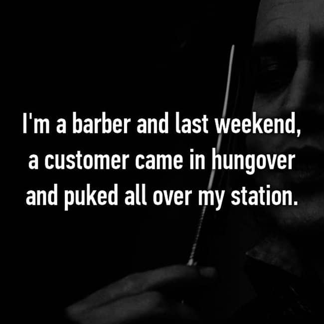 customers-puke-at-barbers