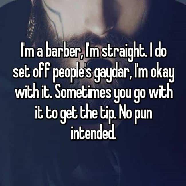 barber-tips